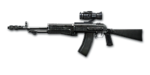 AN-94-SCOPE BI