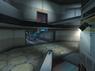 Ghost Hub4