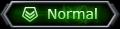 AI3 Normal