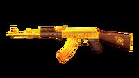 AK47GOLD RD 01