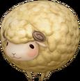 Sheep Gold
