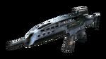 XM8 RD 02