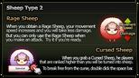 Guide Sheep3