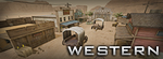 Western1