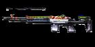 M14EBR-XMAS