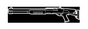 HUD XM1014