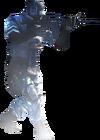 Ghostygr