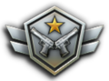 WeaponMaster Mark