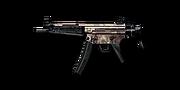 MP5-CAMO