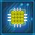 AI3 Skill Mechanical-Damage