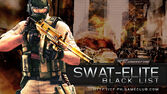Swat-Elite-BL