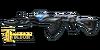 AK47 K IRONBEAST