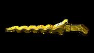 KERIS-ULTGOLDSMITH RD 01