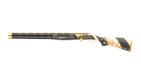 687 EDP-Sagittarius (1)