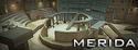 LobbyMap57