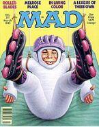Mad Vol 1 317