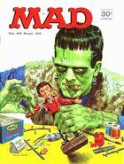 Mad Vol 1 89