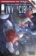 Invincible Vol 1 66
