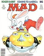 Mad Vol 1 284