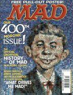 Mad Vol 1 400