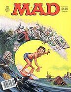 Mad Vol 1 241