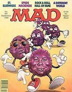 Mad Vol 1 281