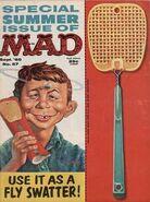Mad Vol 1 57