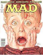 Mad Vol 1 303