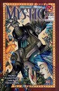 Mystic Vol 2 10