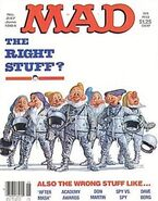Mad Vol 1 247