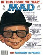 Mad Vol 1 278