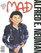 Mad Vol 1 277