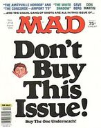 Mad Vol 1 214