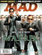 Mad Vol 1 436