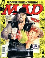 Mad Vol 1 366