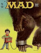 Mad Vol 1 112