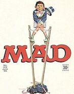 Mad Vol 1 103