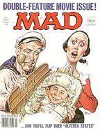 Mad Vol 1 225