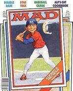 Mad Vol 1 282