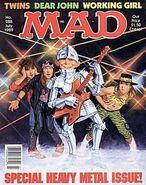 Mad Vol 1 288