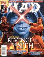 Mad Vol 1 454