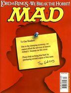 Mad Vol 1 416