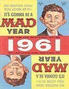 Mad Vol 1 61
