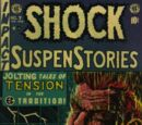 Shock SuspenStories Vol 1 7