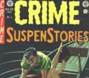 Crime SuspenStories Vol 1 23