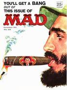 Mad Vol 1 82