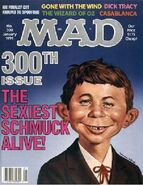 Mad Vol 1 300