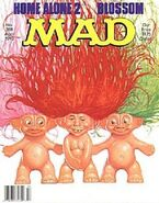 Mad Vol 1 318