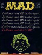 Mad Vol 1 128