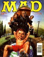 Mad Vol 1 351